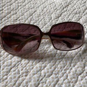 Missoni sunglasses - as is